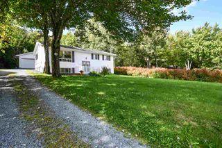 Main Photo: 114 CHARLESWOOD Drive in Windsor Junction: 30-Waverley, Fall River, Oakfield Residential for sale (Halifax-Dartmouth)  : MLS®# 202019840