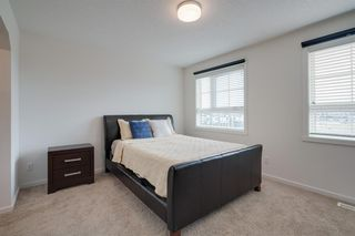 Photo 15: 255 COPPERPOND Common SE in Calgary: Copperfield Row/Townhouse for sale : MLS®# A1036160