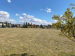 Photo 30: 255 COPPERPOND Common SE in Calgary: Copperfield Row/Townhouse for sale : MLS®# A1036160