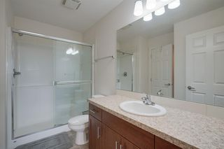 Photo 19: 255 COPPERPOND Common SE in Calgary: Copperfield Row/Townhouse for sale : MLS®# A1036160