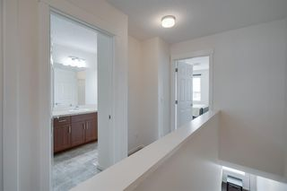 Photo 12: 255 COPPERPOND Common SE in Calgary: Copperfield Row/Townhouse for sale : MLS®# A1036160