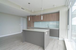 Photo 24: 2902 1188 3 Street SE in Calgary: Beltline Apartment for sale : MLS®# A1036533