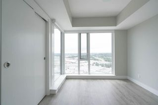 Photo 23: 2902 1188 3 Street SE in Calgary: Beltline Apartment for sale : MLS®# A1036533