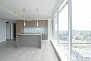Photo 18: 2902 1188 3 Street SE in Calgary: Beltline Apartment for sale : MLS®# A1036533