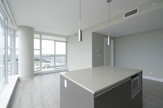 Photo 25: 2902 1188 3 Street SE in Calgary: Beltline Apartment for sale : MLS®# A1036533