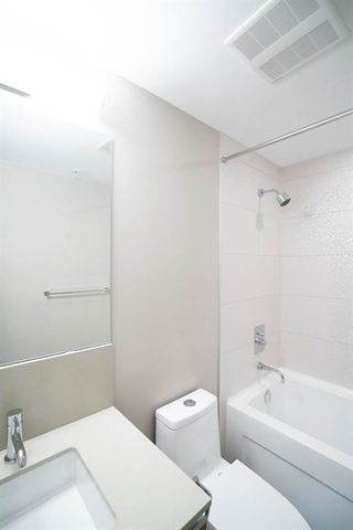 Photo 22: 2902 1188 3 Street SE in Calgary: Beltline Apartment for sale : MLS®# A1036533