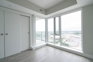 Photo 20: 2902 1188 3 Street SE in Calgary: Beltline Apartment for sale : MLS®# A1036533