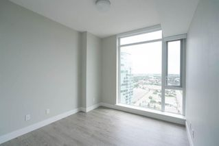 Photo 11: 2902 1188 3 Street SE in Calgary: Beltline Apartment for sale : MLS®# A1036533
