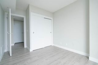 Photo 12: 2902 1188 3 Street SE in Calgary: Beltline Apartment for sale : MLS®# A1036533