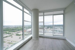 Photo 17: 2902 1188 3 Street SE in Calgary: Beltline Apartment for sale : MLS®# A1036533