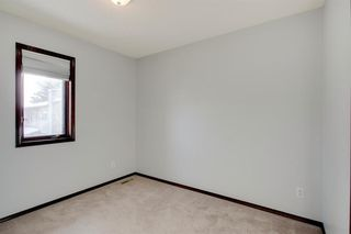 Photo 18: 53 Patina Park SW in Calgary: Patterson Row/Townhouse for sale : MLS®# A1042204