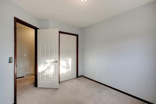 Photo 16: 53 Patina Park SW in Calgary: Patterson Row/Townhouse for sale : MLS®# A1042204