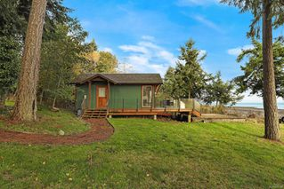 Photo 14: 5938 Aldergrove Dr in : CV Courtenay North House for sale (Comox Valley)  : MLS®# 858435