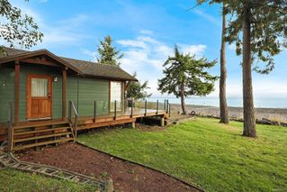 Photo 15: 5938 Aldergrove Dr in : CV Courtenay North House for sale (Comox Valley)  : MLS®# 858435