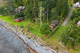 Photo 12: 5938 Aldergrove Dr in : CV Courtenay North House for sale (Comox Valley)  : MLS®# 858435