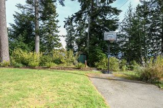 Photo 23: 5938 Aldergrove Dr in : CV Courtenay North House for sale (Comox Valley)  : MLS®# 858435