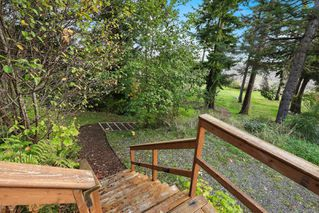 Photo 21: 5938 Aldergrove Dr in : CV Courtenay North House for sale (Comox Valley)  : MLS®# 858435