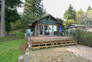 Photo 18: 5938 Aldergrove Dr in : CV Courtenay North House for sale (Comox Valley)  : MLS®# 858435