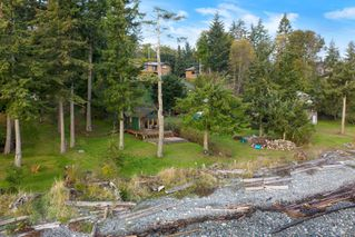 Photo 11: 5938 Aldergrove Dr in : CV Courtenay North House for sale (Comox Valley)  : MLS®# 858435