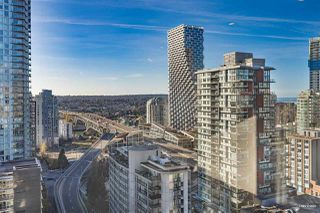 "Photo 6: 1401 1238 SEYMOUR Street in Vancouver: Downtown VW Condo for sale in ""THE SPACE"" (Vancouver West)  : MLS®# R2520767"