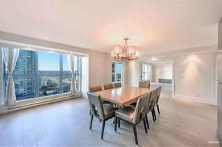 "Photo 14: 1401 1238 SEYMOUR Street in Vancouver: Downtown VW Condo for sale in ""THE SPACE"" (Vancouver West)  : MLS®# R2520767"