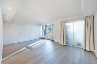 "Photo 27: 1401 1238 SEYMOUR Street in Vancouver: Downtown VW Condo for sale in ""THE SPACE"" (Vancouver West)  : MLS®# R2520767"