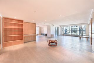 "Photo 15: 1401 1238 SEYMOUR Street in Vancouver: Downtown VW Condo for sale in ""THE SPACE"" (Vancouver West)  : MLS®# R2520767"