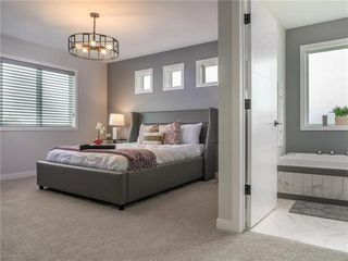 Photo 5: 47 Creemans Crescent in Winnipeg: Charleswood Residential for sale (1H)  : MLS®# 202100354
