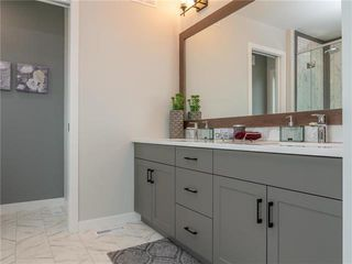 Photo 6: 47 Creemans Crescent in Winnipeg: Charleswood Residential for sale (1H)  : MLS®# 202100354