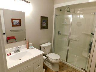 Photo 26: 7895 DEAN Road in Bridge Lake: Bridge Lake/Sheridan Lake House for sale (100 Mile House (Zone 10))  : MLS®# R2527265