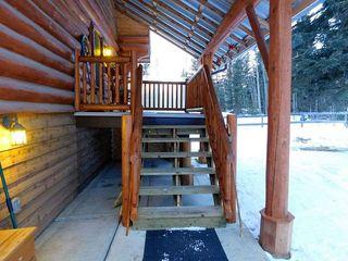 Photo 29: 7895 DEAN Road in Bridge Lake: Bridge Lake/Sheridan Lake House for sale (100 Mile House (Zone 10))  : MLS®# R2527265