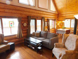Photo 6: 7895 DEAN Road in Bridge Lake: Bridge Lake/Sheridan Lake House for sale (100 Mile House (Zone 10))  : MLS®# R2527265