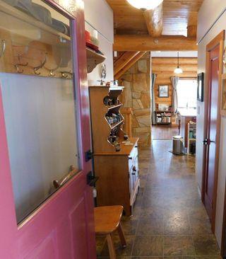 Photo 10: 7895 DEAN Road in Bridge Lake: Bridge Lake/Sheridan Lake House for sale (100 Mile House (Zone 10))  : MLS®# R2527265