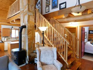 Photo 12: 7895 DEAN Road in Bridge Lake: Bridge Lake/Sheridan Lake House for sale (100 Mile House (Zone 10))  : MLS®# R2527265