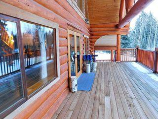 Photo 5: 7895 DEAN Road in Bridge Lake: Bridge Lake/Sheridan Lake House for sale (100 Mile House (Zone 10))  : MLS®# R2527265