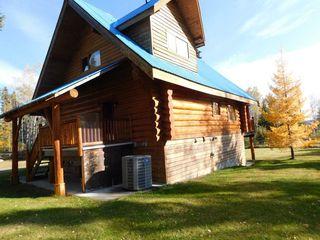 Photo 30: 7895 DEAN Road in Bridge Lake: Bridge Lake/Sheridan Lake House for sale (100 Mile House (Zone 10))  : MLS®# R2527265