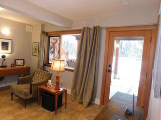 Photo 21: 7895 DEAN Road in Bridge Lake: Bridge Lake/Sheridan Lake House for sale (100 Mile House (Zone 10))  : MLS®# R2527265