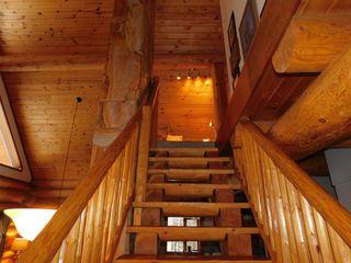 Photo 14: 7895 DEAN Road in Bridge Lake: Bridge Lake/Sheridan Lake House for sale (100 Mile House (Zone 10))  : MLS®# R2527265