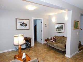 Photo 22: 7895 DEAN Road in Bridge Lake: Bridge Lake/Sheridan Lake House for sale (100 Mile House (Zone 10))  : MLS®# R2527265