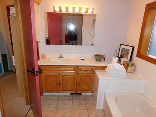 Photo 18: 7895 DEAN Road in Bridge Lake: Bridge Lake/Sheridan Lake House for sale (100 Mile House (Zone 10))  : MLS®# R2527265