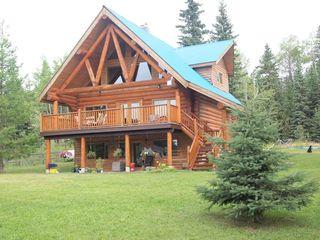 Photo 4: 7895 DEAN Road in Bridge Lake: Bridge Lake/Sheridan Lake House for sale (100 Mile House (Zone 10))  : MLS®# R2527265