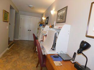 Photo 25: 7895 DEAN Road in Bridge Lake: Bridge Lake/Sheridan Lake House for sale (100 Mile House (Zone 10))  : MLS®# R2527265