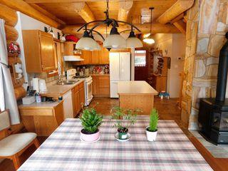 Photo 8: 7895 DEAN Road in Bridge Lake: Bridge Lake/Sheridan Lake House for sale (100 Mile House (Zone 10))  : MLS®# R2527265