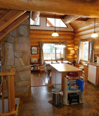 Photo 9: 7895 DEAN Road in Bridge Lake: Bridge Lake/Sheridan Lake House for sale (100 Mile House (Zone 10))  : MLS®# R2527265