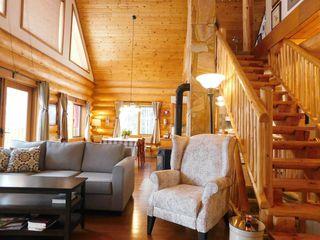 Photo 13: 7895 DEAN Road in Bridge Lake: Bridge Lake/Sheridan Lake House for sale (100 Mile House (Zone 10))  : MLS®# R2527265