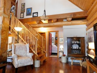 Photo 11: 7895 DEAN Road in Bridge Lake: Bridge Lake/Sheridan Lake House for sale (100 Mile House (Zone 10))  : MLS®# R2527265