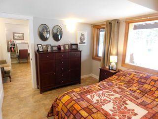 Photo 24: 7895 DEAN Road in Bridge Lake: Bridge Lake/Sheridan Lake House for sale (100 Mile House (Zone 10))  : MLS®# R2527265