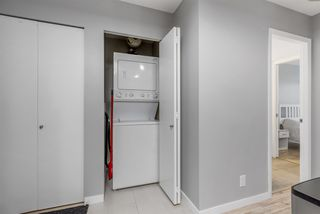 "Photo 13: 505 575 DELESTRE Avenue in Coquitlam: Coquitlam West Condo for sale in ""CORA"" : MLS®# R2527705"