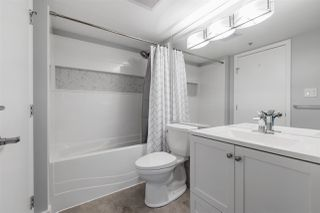 "Photo 11: 505 575 DELESTRE Avenue in Coquitlam: Coquitlam West Condo for sale in ""CORA"" : MLS®# R2527705"