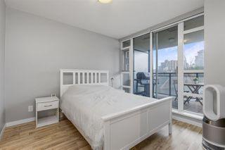 "Photo 9: 505 575 DELESTRE Avenue in Coquitlam: Coquitlam West Condo for sale in ""CORA"" : MLS®# R2527705"